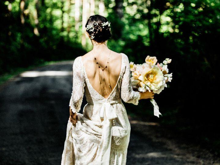 Tmx 1523142822 E1ddba7f631c111d 1523142821 C3b052ae29296c9b 1523142827215 17  0D0A1775 XL Sublimity, OR wedding venue