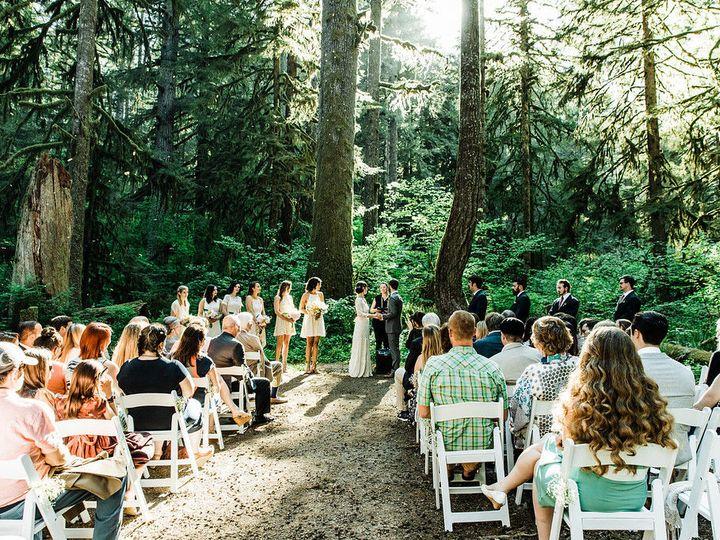 Tmx 1523142823 0b4a3397e0c38558 1523142822 Fd1eb65a8ed0c259 1523142827225 22  0D0A2349 XL Sublimity, OR wedding venue