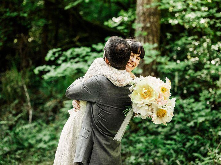 Tmx 1523142823 Cbc984b72c6be150 1523142821 754d4a2663a236af 1523142827217 18  0D0A1826 XL Sublimity, OR wedding venue