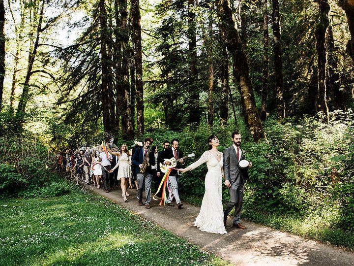 Tmx 1523142823 Ef84abfc8d333aaf 1523142822 19e428a4e3c8b603 1523142827227 23  0D0A2536C XL Sublimity, OR wedding venue