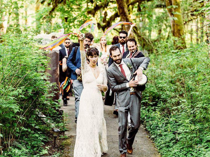 Tmx 1523142824 744bdefb9ae278c3 1523142822 4f62c8a35b5d0104 1523142827232 25  917A1706 XL Sublimity, OR wedding venue