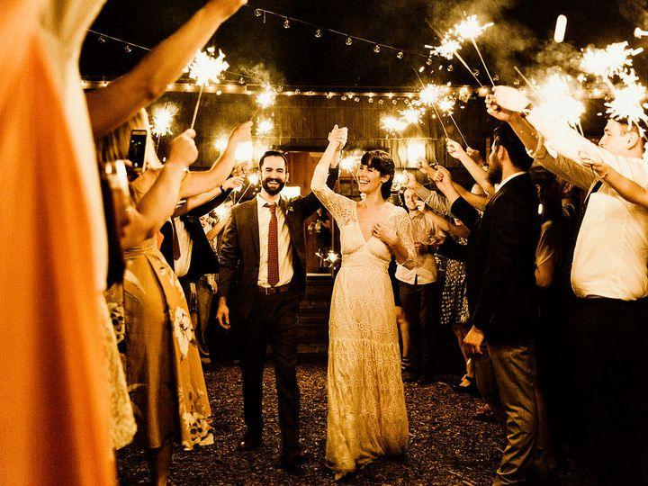 Tmx 1523142830 5fb1a9ce6d2d0e48 1523142828 963dddcd9005d26a 1523142827237 28  917A2257 XL Sublimity, OR wedding venue