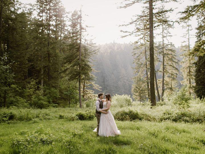 Tmx 1530466261 778530a7e90492e5 Sneak Peek 8 Sublimity, OR wedding venue