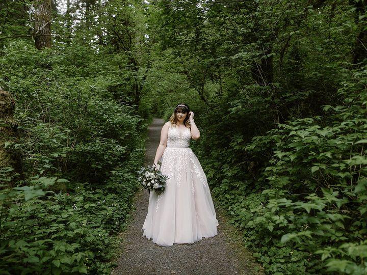 Tmx 1530466300 A9116a1a9e485e4c 1530466298 A8c54104506ced27 1530466295935 8 Sneak Peek 2 Sublimity, OR wedding venue