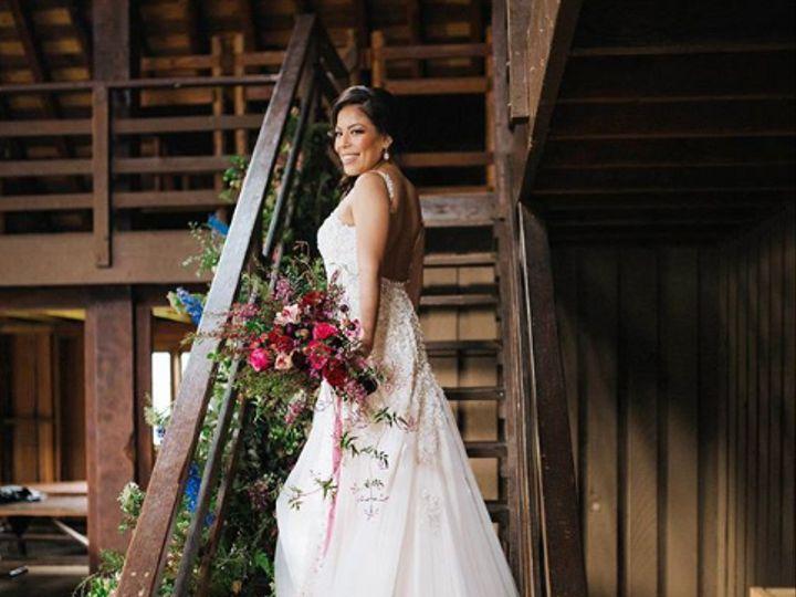 Tmx 1 51 471534 1556381592 Sublimity, OR wedding venue