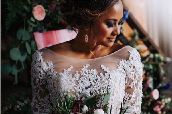 Tmx 4 51 471534 1556381592 Sublimity, OR wedding venue