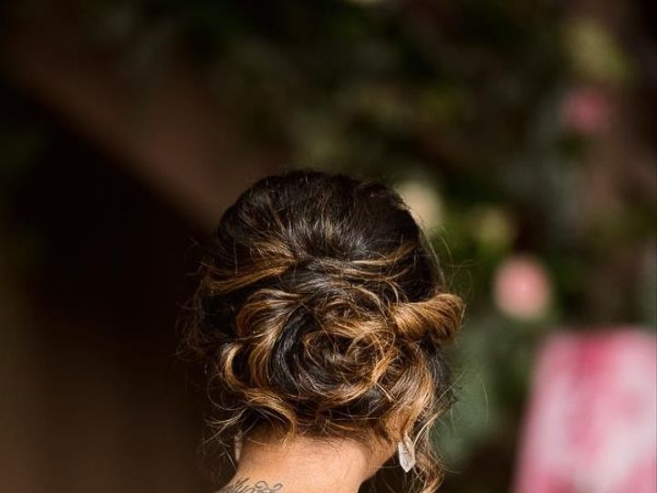 Tmx 56323709 10157263377174781 978043093582348288 N 51 471534 1556381599 Sublimity, OR wedding venue