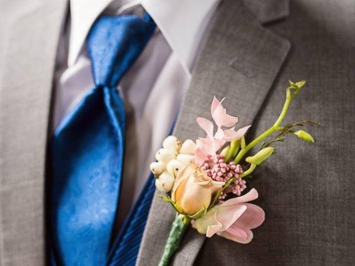 Tmx 56373586 10157263377674781 4772213805549617152 N 51 471534 1556381601 Sublimity, OR wedding venue