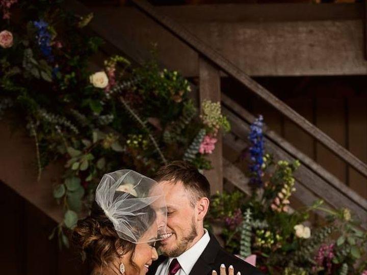 Tmx 56429315 10157263376909781 4778553344782237696 N 51 471534 1556381602 Sublimity, OR wedding venue