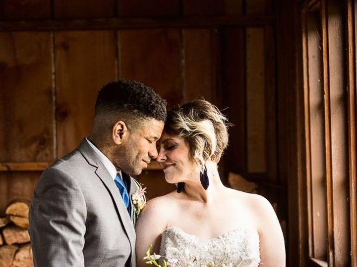 Tmx 56456125 10157263376369781 5769247741276323840 N 51 471534 1556381604 Sublimity, OR wedding venue