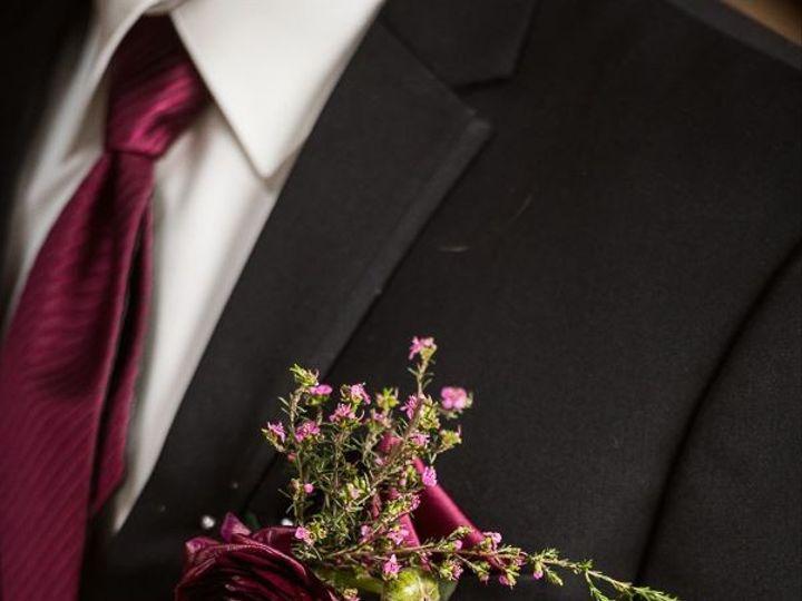 Tmx 56466366 10157263377004781 3097844676632248320 N 51 471534 1556381605 Sublimity, OR wedding venue