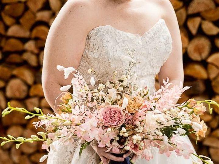 Tmx 56517133 10157263377634781 2149618616113299456 N 51 471534 1556381607 Sublimity, OR wedding venue