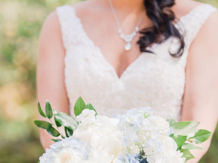 Tmx Dsc 9184 51 471534 1558207541 Sublimity, OR wedding venue