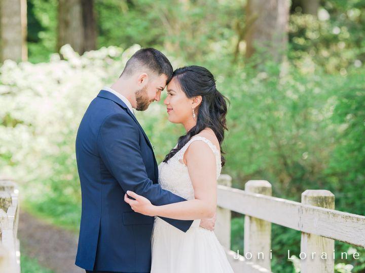 Tmx Dsc 9346 51 471534 1558207541 Sublimity, OR wedding venue