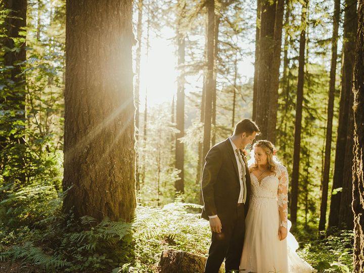 Tmx G6rznwvw 51 471534 Sublimity, OR wedding venue