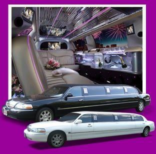 Tmx 1326745322660 Lincoln10pass Wilmington wedding transportation