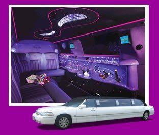 Tmx 1326745333647 Tuxedo10pass Wilmington wedding transportation