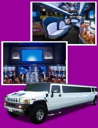 Tmx 1326745368888 Hummer Wilmington wedding transportation