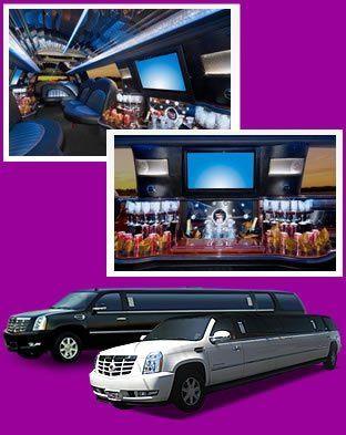 Tmx 1326745379822 Escalde Wilmington wedding transportation