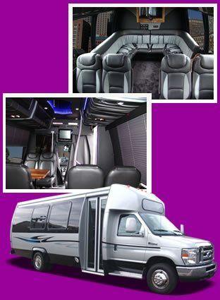 Tmx 1326745406559 1416LimoBus Wilmington wedding transportation