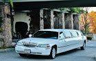 Tmx 1452710319983 White 10 Pass. Wilmington wedding transportation