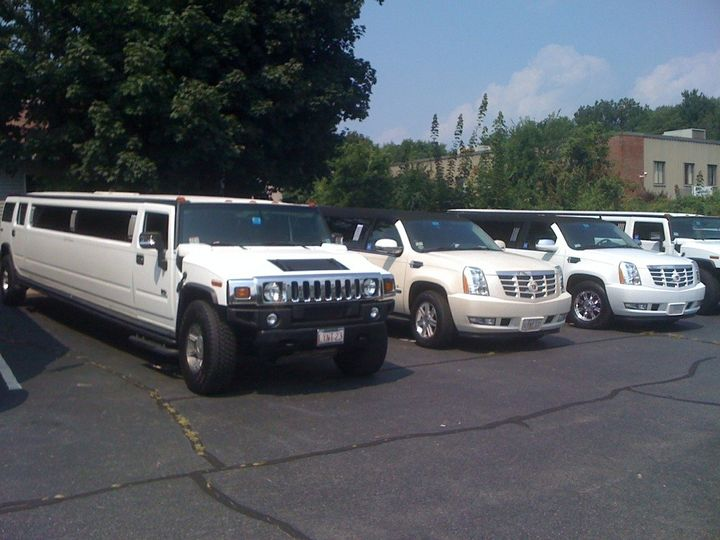 Tmx 1452716933935 4202fb36 Cbc9 4047 990c Ad1df507fc3b Wilmington wedding transportation
