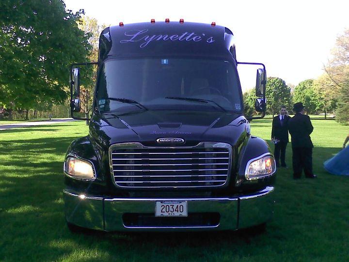 Tmx 1452716945632 8842def1 5e24 4374 Aceb Bee3f6949557 Wilmington wedding transportation