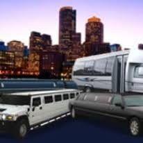 Tmx 1452717449569 Fleet2 Wilmington wedding transportation