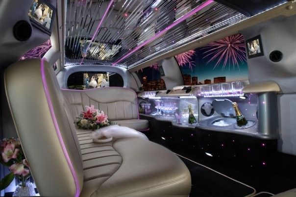 Tmx 1452717790375 18carinterior Wilmington wedding transportation