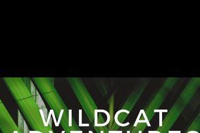 Wildcat Adventures