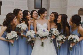 Beyond Bridal