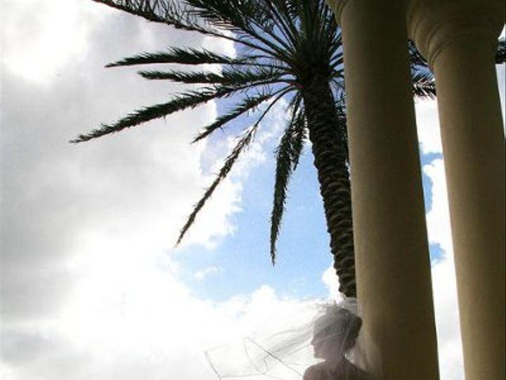 Tmx 1247759159116 ColonialPictures2008001 Fort Myers, FL wedding venue