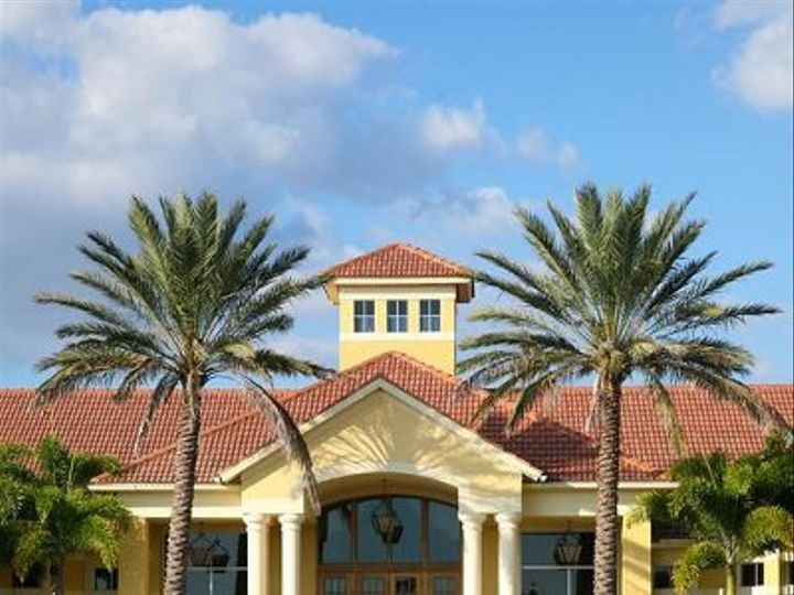 Tmx 1247759205756 ReplicaPhoto2 Fort Myers, FL wedding venue