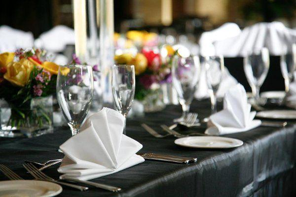 Tmx 1247759254475 PAGE4B Fort Myers, FL wedding venue