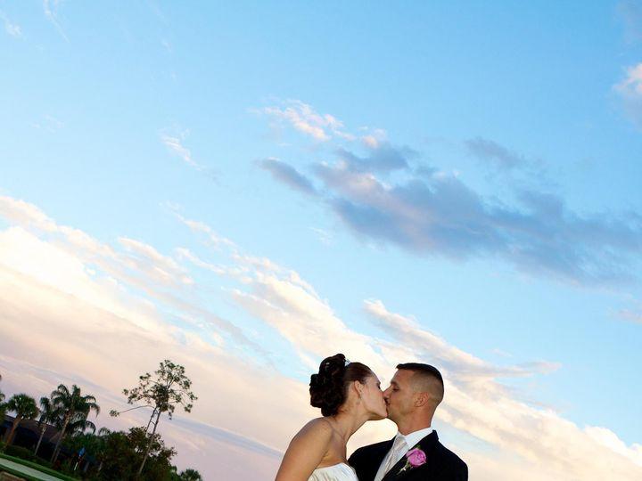 Tmx 1374771312166 88.1 Fort Myers, FL wedding venue