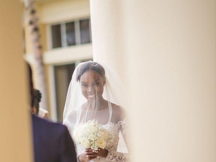 Tmx 1528993166 A0b432ceac1b04b5 1528993165 C3de2cdf6d272051 1528993156100 5 IMG 0218 Fort Myers, FL wedding venue