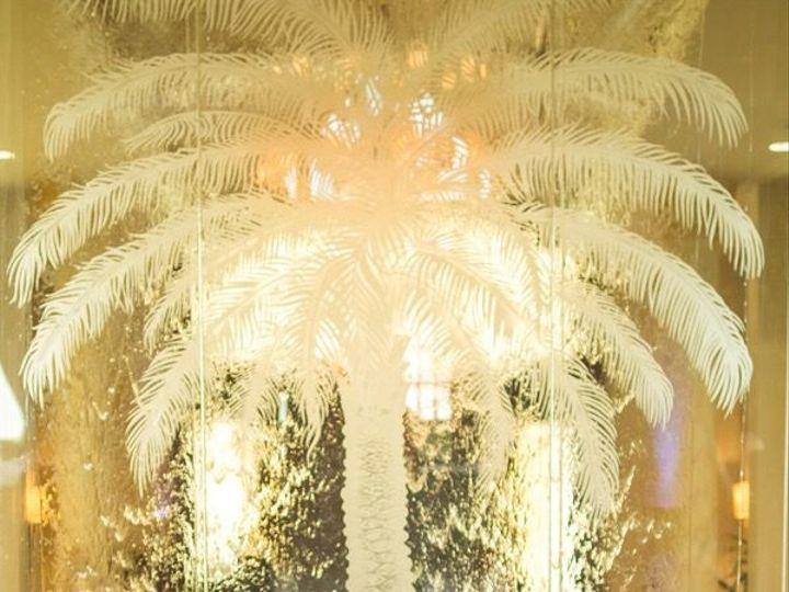 Tmx 1528993167 Cff71593e6f30dcf 1528993166 8aa909f4f8f16e27 1528993156103 7 IMG 0334 Fort Myers, FL wedding venue