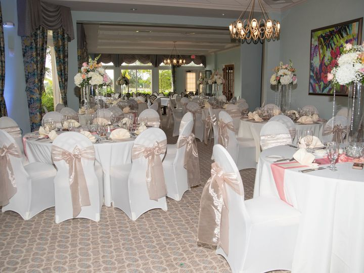 Tmx 1528993169 12fedb5cb4f2b168 1528993164 2783e29ff980d6ef 1528993156099 3 DSC 2052 Fort Myers, FL wedding venue