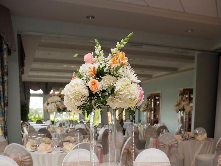 Tmx 1528993169 B8add578f208a12b 1528993165 76f166453df88253 1528993156099 4 DSC 2053 Fort Myers, FL wedding venue
