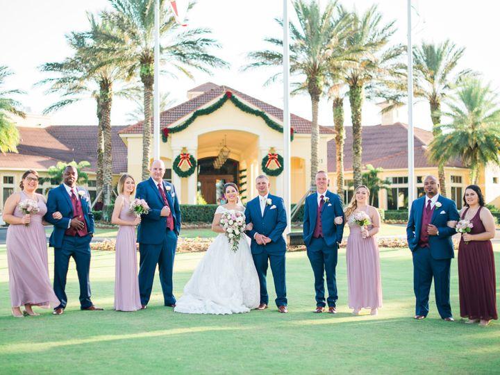 Tmx Wbp 254 51 113534 Fort Myers, FL wedding venue