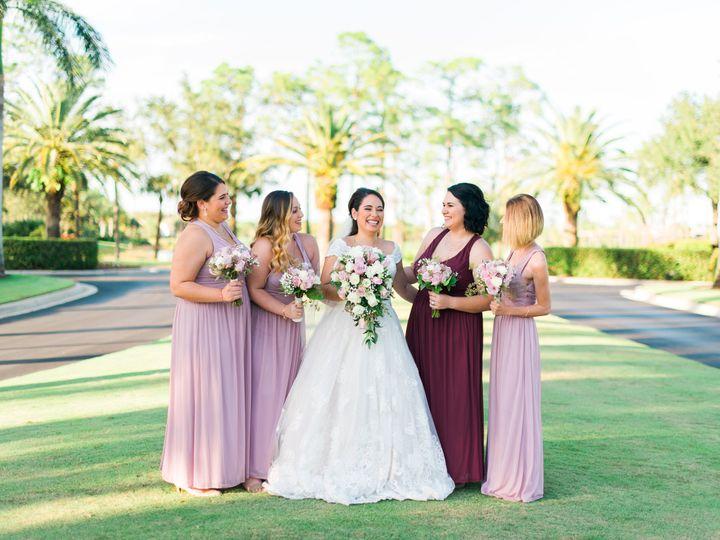 Tmx Wbp 272 51 113534 Fort Myers, FL wedding venue