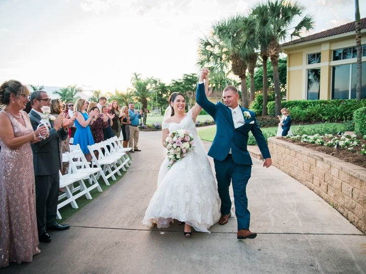Tmx Wbp 465 51 113534 Fort Myers, FL wedding venue