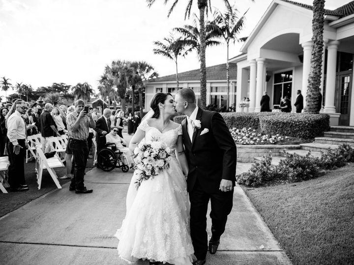 Tmx Wbp 477 51 113534 Fort Myers, FL wedding venue