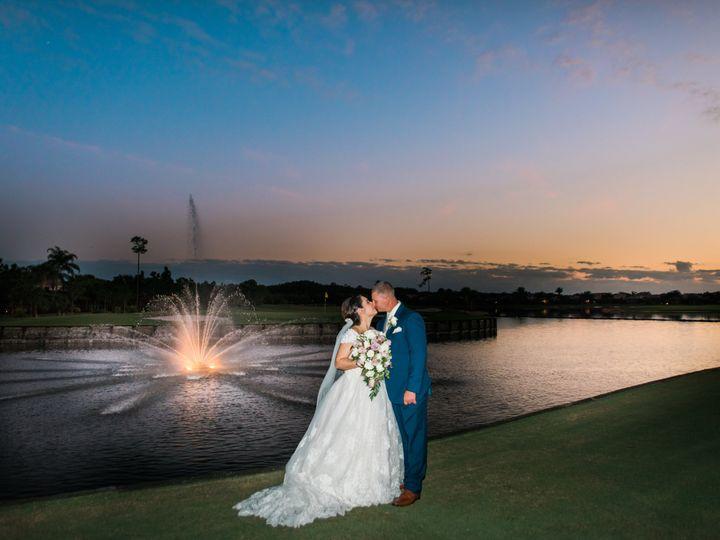 Tmx Wbp 542 51 113534 Fort Myers, FL wedding venue