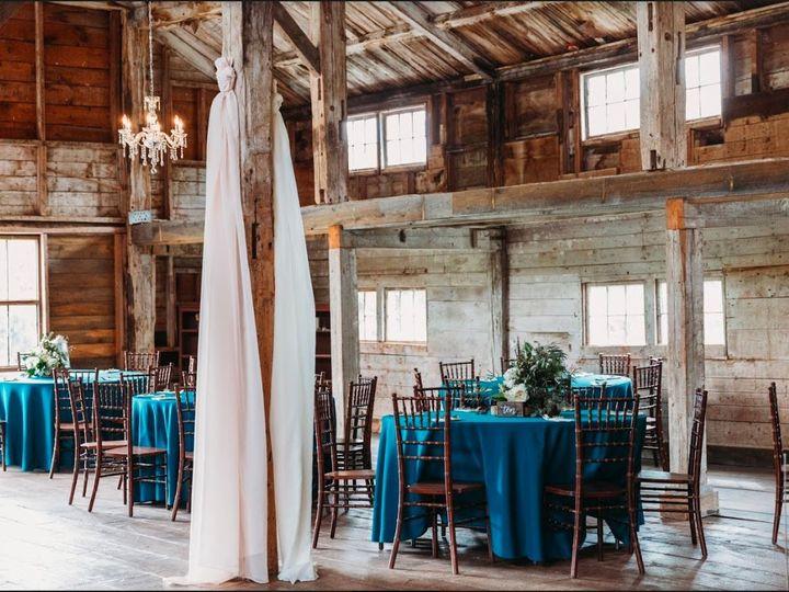 Tmx Barn Interior 51 633534 1567708800 Parsonsfield, ME wedding venue
