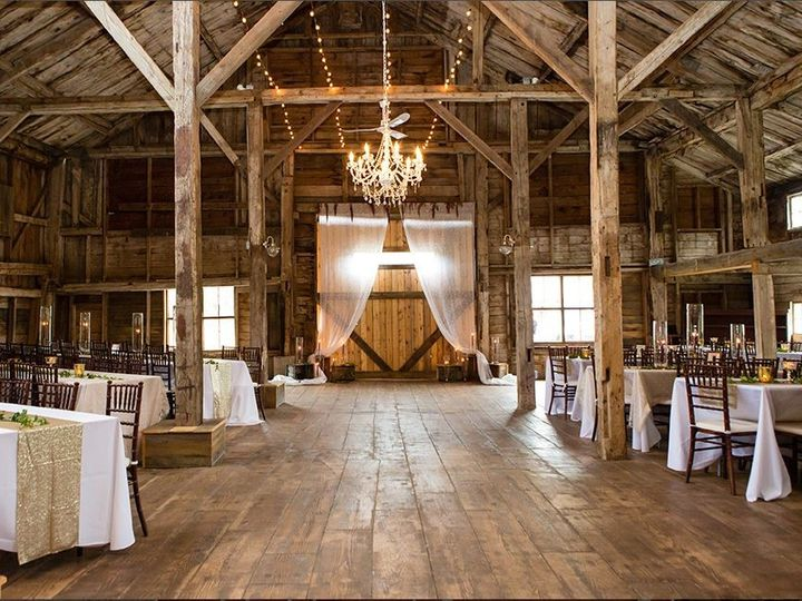 Tmx Barn Wedding 51 633534 1562074933 Parsonsfield, ME wedding venue