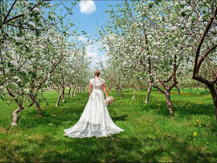Tmx Between The Blossoms 51 633534 1564194816 Parsonsfield, ME wedding venue