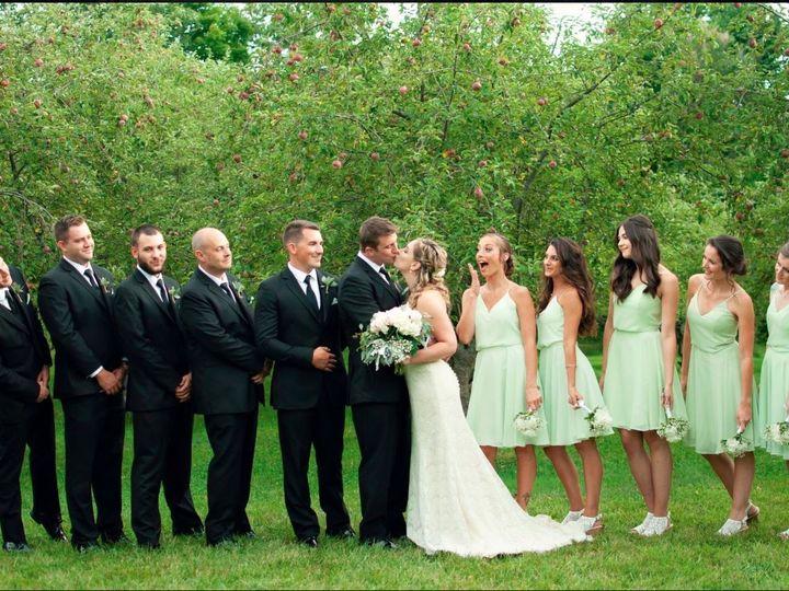 Tmx J And A 51 633534 1567709497 Parsonsfield, ME wedding venue