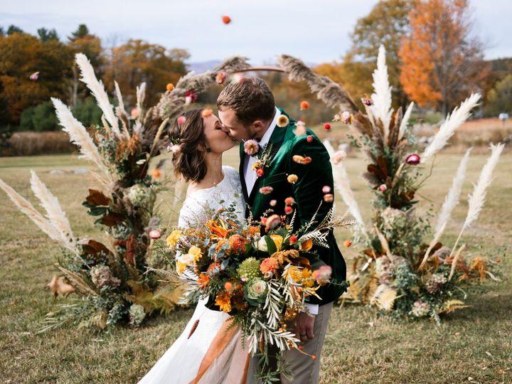 Tmx Maple Rock Styled Shoot Sneak Jfp 11 1 51 633534 1572447419 Parsonsfield, ME wedding venue
