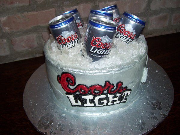 Tmx 1294182020286 1001822 League City, Texas wedding cake